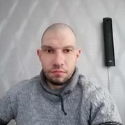 Андрей 35 Елец