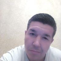 Руслан, 35 лет, Козерог, Санкт-Петербург