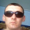 Виталик, 33, г.Михайловка