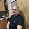 Андриян, 30, г.Архангельск