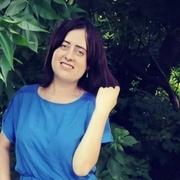 Наталья Горина 26 Макеевка