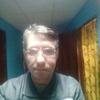 Айдар, 50, г.Новый Уренгой