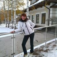 Виталина, 47 лет, Скорпион, Новосибирск