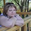 Ольга Качурина (Сенче, 55, г.Брянск