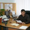 timyr, 34, г.Биробиджан