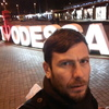 Giorg, 37, г.Поти