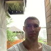 mihail, 41, Domodedovo