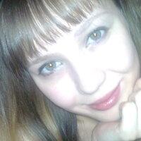Елена, 31 год, Близнецы, Уфа