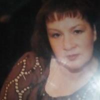 Инна, 52 года, Овен, Казань