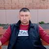 aleksandr, 40, Krasnoyarsk