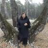 БЕЗЗУБЦЕВА ЛЮДМИЛА, 71, г.Новокузнецк