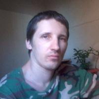 Николай, 36 лет, Водолей, Гулькевичи