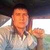 Гена, 33, г.Омск