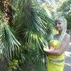 Татьяна, 28, г.Курманаевка