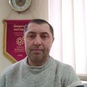 Алексей 46 Мариуполь