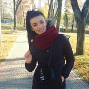 Ириша 27 Луганск