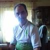 Віталий, 55, г.Кропивницкий