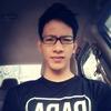 Fajar, 29, г.Джакарта