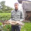 Юрий, 46, г.Кемерово