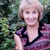 Наталья, 58, г.Джанкой