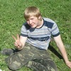 Дмитрий, 24, Шевченкове