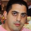 ArTuR Galstyan ✞ ►FIB, 33, г.Yerevan