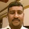 nayeem, 32, г.Маскат