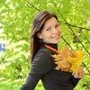 Наталия, 30, г.Новочебоксарск