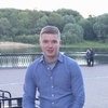 Дмитрий, 22, г.Брест