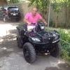 Harutyan, 39, г.Антиб
