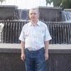 Александр  Иванов, 73, г.Донецк