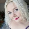 Елена, 33, г.Бишкек