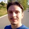 Michael, 35, г.Москва