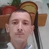 Евгений, 34, г.Нижний Тагил