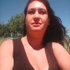 Ирина, 33, г.Орша