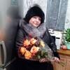 марина, 55, г.Муром