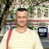 Валерий, 58, г.Нижний Новгород