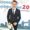 Ravshan Burkhanov, 21, г.Ташкент