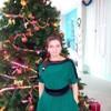 Наташа Белан-Юшина, 36, г.Ставрополь