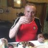 Ванька, 60, г.Бийск