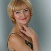 Галина, 32, г.Баймак