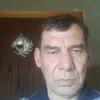 Ниаолац, 60, г.Бишкек