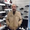 qasan isayev, 62, г.Баку