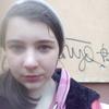 Marta, 18, г.Львов