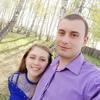 Сергей, 26, г.Кемерово