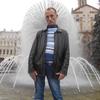 Юра, 32, г.Ромны