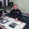farik, 33, г.Красноярск