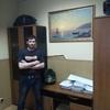 Виктор, 39, г.Саранск