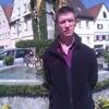 Павел, 47, г.Бохум