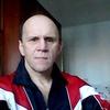Vasiliy Fyodorovich, 57, Liozna